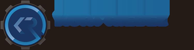 Kurt Riebel GmbH Logo